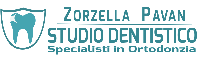 Studio Dentistico Zorzella e Pavan